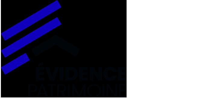 logo-evidence-patrimoine3